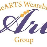Society for the Encouragement of the Arts Cape Ann-Wearable Art Group
