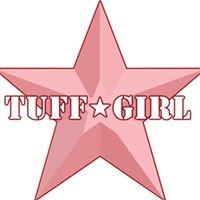 Tuff Girl Livermore