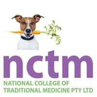 National College of Traditional Medicine