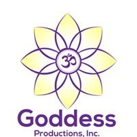 Goddess Productions, Inc.
