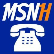 Meeting Seniors Needs Hotline