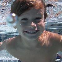 Sarasota Swimming Lessons