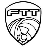 Franke Turbotechnik (FTT)