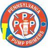 Pennsylvania Pump Primers INC.