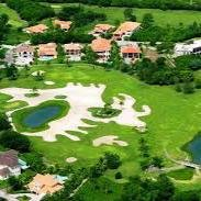 Cocotal Golf Club, Bavaro