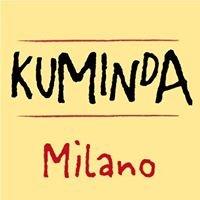 Kuminda -  Festival del cibo