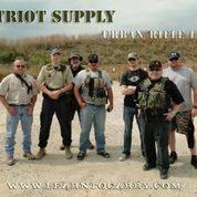 Patriot Supply USA