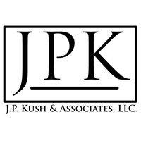 J.P. Kush & Assoc., LLC