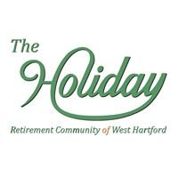 The Holiday Retirement
