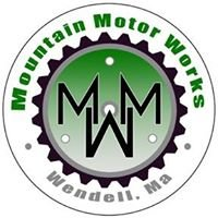 Mountain Motor Works