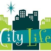 City Life Builders