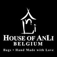 House of AnLi Bags
