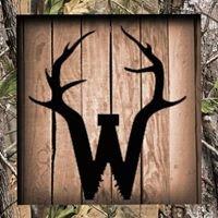 Woodlands World