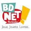 BDNET Récréativ'