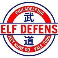 Philly Self Defense