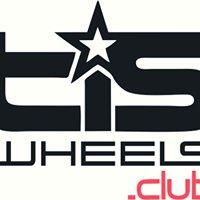 Tis wheels.club