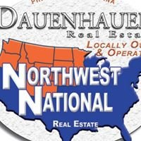 Dauenhauer Real Estate-Northwest National