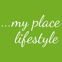 my place lifestyle
