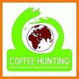 Coffee Hunting