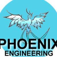 Phoenix Engineering