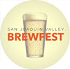 San Joaquin Valley Red, White and Brew