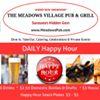Meadows Village Pub Sarasota