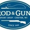 Rod and Gun Sport Shop