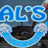 Al's Bait & Tackle