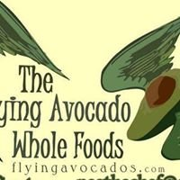 The Flying Avocado Whole Foods LLC