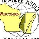 Ozaukee Radio Club (WI)