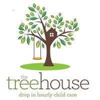 The Treehouse Hourly Child Care