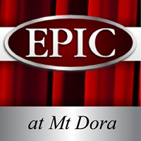 EPIC Theatres at Mt Dora