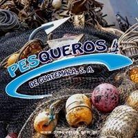 Pesqueros de Guatemala S.A