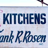 Frank's Kitchens