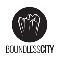 Boundless City