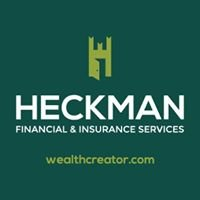 Heckman Financial & Insurance Services Inc.-HFIS