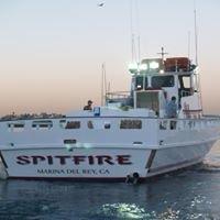 Spitfire Sportfishing