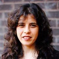 Emily Shapiro Consulting
