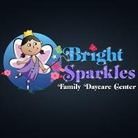 Bright Sparkles Family Daycare Center