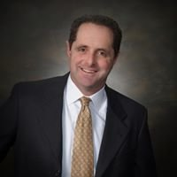 McGuire And Company - Realtor- Coldwell Banker Schmidt Realtors