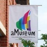 AMUSE'UM Columbia Children's Museum