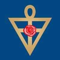 Ancien et Mystique Ordre de la Rose-Croix (AMORC)