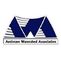 Antietam Watershed Association
