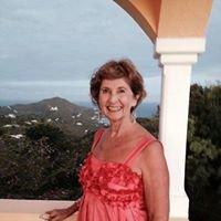 Lorine R Williams, your St. Croix, USVI Realtor