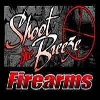 Shoot The Breeze Firearms