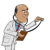 Marble Doctors