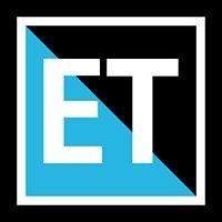 ET Events