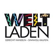 Weltladen Mistelbach
