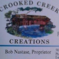 Crooked Creek Creations
