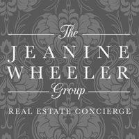 The Jeanine Wheeler Group